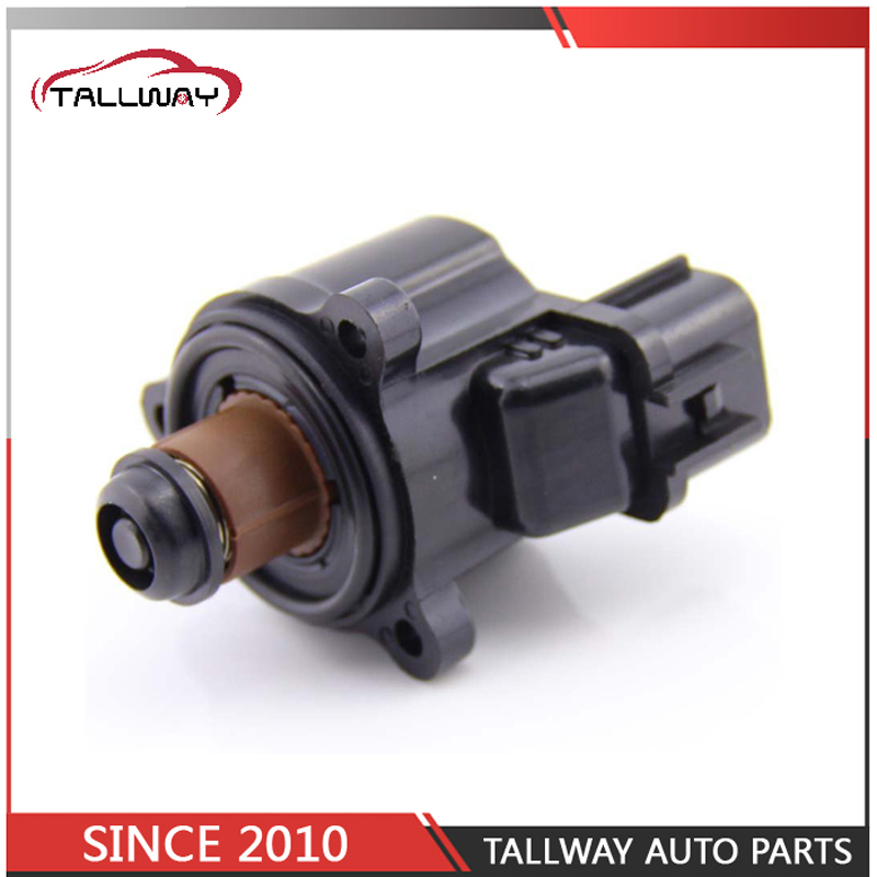 High Quality Idle Speed Control Valve For Chrysler Sebring Rhaliexpress: Location Of Idle Air Control Valve 2001 Chrysler Sebring At Gmaili.net