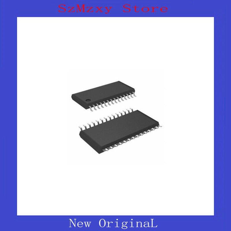 5PCS 10PCS/LOT PCM3060 PCM3060PWR PCM3060PWRG45PCS 10PCS/LOT PCM3060 PCM3060PWR PCM3060PWRG4