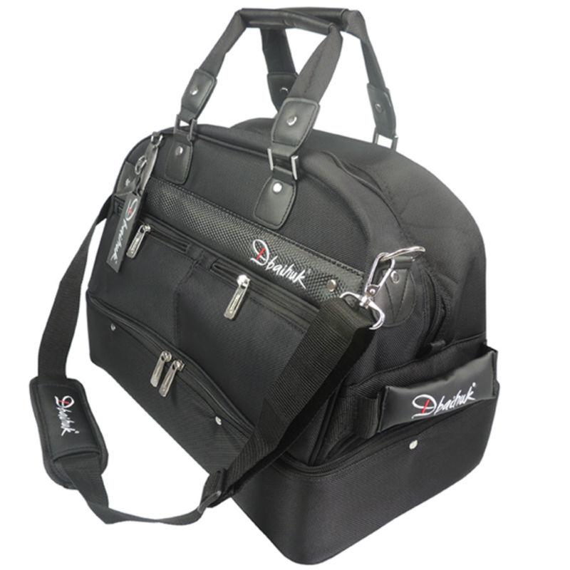 Fedex Golf Bag Shipping Promotion-Shop for Promotional Fedex Golf ...