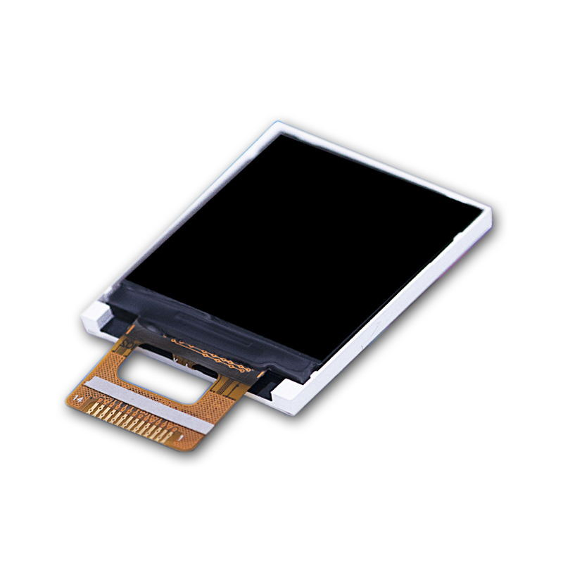 3.2 Inch LCD TFT Screen Module ST7793 Drive IC SPI / MCU Serial Interface IO Ports Panel 240*400 For Arduino STM32
