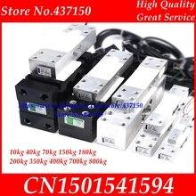 Электронные весы для взвешивания датчик нагрузки датчик давления консольные 10 кг 40 кг 70 кг 150 кг 180 кг 200 кг 350 кг 400 кг 700 кг 800 кг