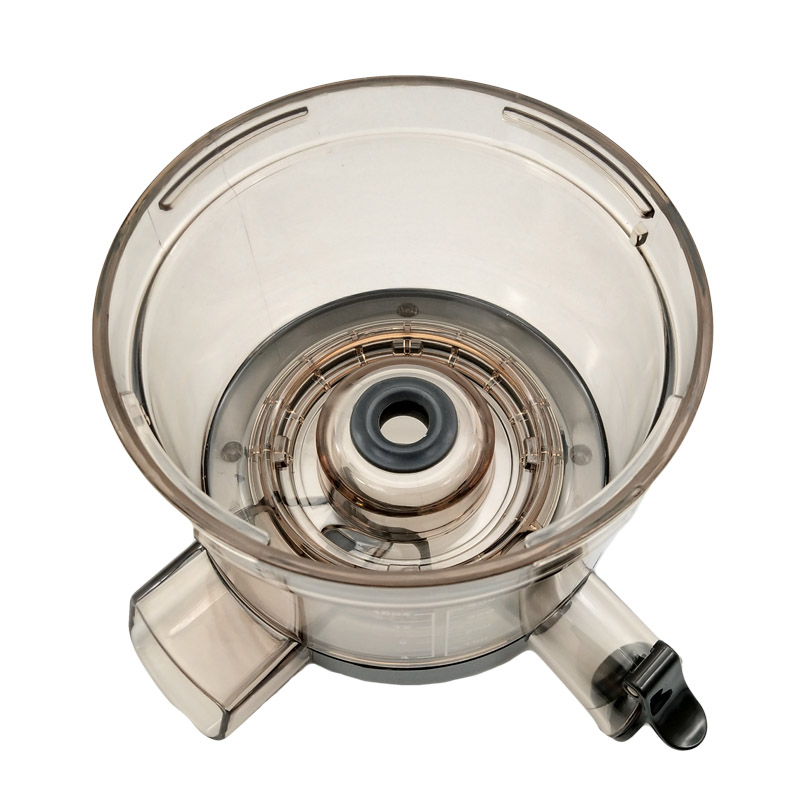 7x Fine กรองและสกรูใบพัดและสารตั้งต้นถ้วยและหมุนแปรงกรอบ Precursor และแปรงสำหรับทำความสะอาด hurom SBF11 ฯลฯ-ใน อะไหล่เครื่องคั้นน้ำผลไม้ จาก เครื่องใช้ในบ้าน บน AliExpress - 11.11_สิบเอ็ด สิบเอ็ดวันคนโสด 2