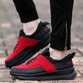 Y-3 Люксового Бренда Мужчин Красовки Мужчина Обувь Для Mens Вскользь Холст Обувь Тренеры Сыщик Тенни Обувь Рун Моды Обувь x130