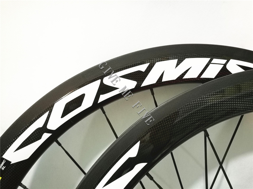 700C oem full carbon COSMIC SL wheels 50mm clincher novatec wheel Aero design Powerway R36 Carbon Ceramic hubs велосипедное колесо oem 1 700c 50 powerway r36 50mm clincher rim r36 ceramic bearing hubs