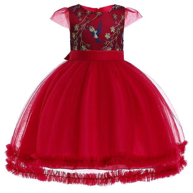 https://ae01.alicdn.com/kf/HTB1GrMzae6sK1RjSsrbq6xbDXXaW/2019-Summer-Girls-Dress-Easter-Princess-Dress-Tutu-Party-Wedding-Dress-Costume-Kids-Dresses-For-Girls.jpg_640x640.jpg