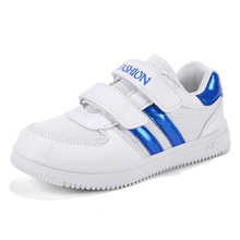 boys kids shoes children sneakers for big girls and boys,spring boys casual sneakers children's shoes breathable school shoes