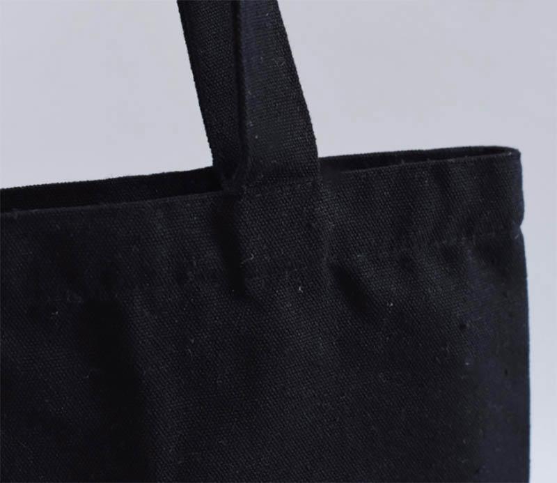 200Pcs Silkscreen Print Customise Logo Canvas Cotton Tote Shopping Bag Green Eco Bags For Company University Activity