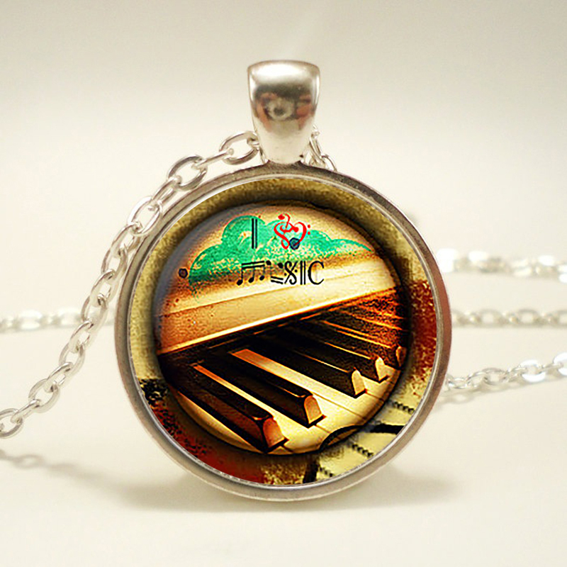 Christmas Music Instruments Promotion-Shop for Promotional ...