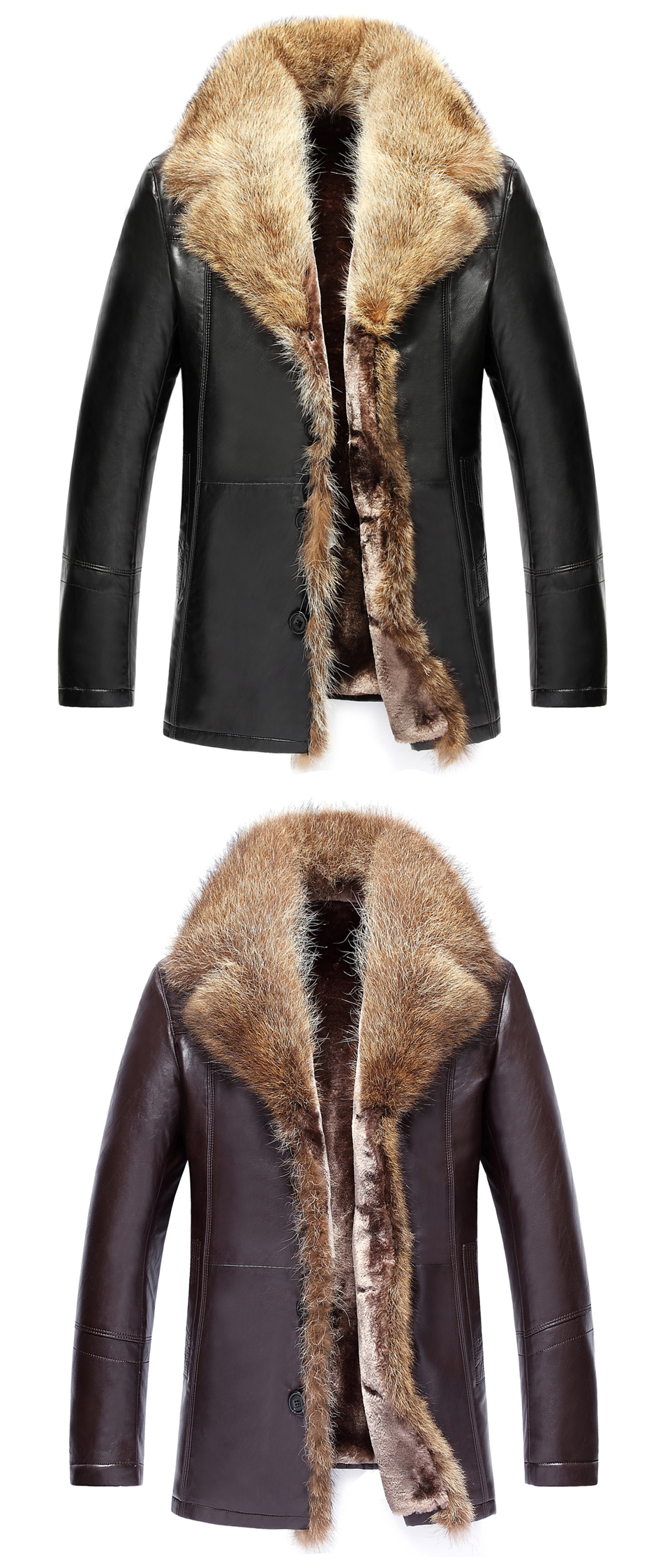 leather coat (7)