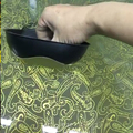 WDF9036 10 квадратных метров Ширина 0.5 м Water Transfer Printing Hydrographics Фильм
