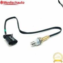 4PCS 25324175 25387326 25325632 OE#25387326 ITYAGUY Sensor for Lifan 320/520/620/X60 1.6 oxygen refine sensor