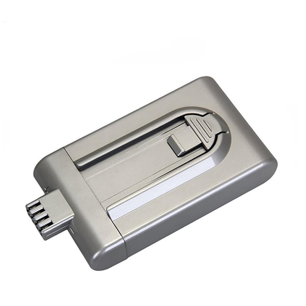 dyson battery pack bp01