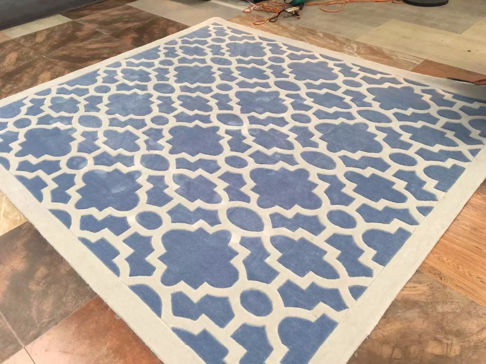 Tapis de haute qualité pour salon tapis modernes tapis pour chambre acrylique tapis tapis maison