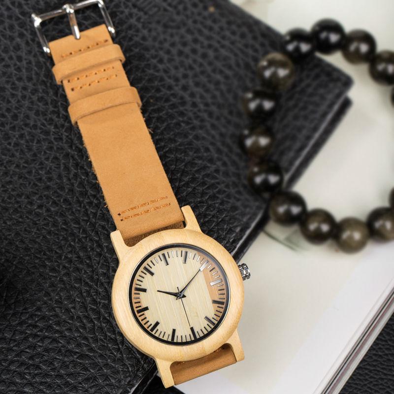 woman wood watch (11)