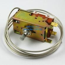 AC 250V термостат холодильника K50-P1125
