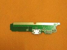 Oryginalna karta ładowania wtyczki USB dla Ulefone Power MTK6753 Octa rdzeń 5.5 cal FHD 1920x1080 darmowa wysyłka