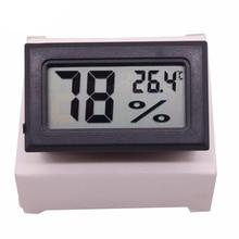 Thermometers Electronic Crawler Pet-Climb Mini Wireless
