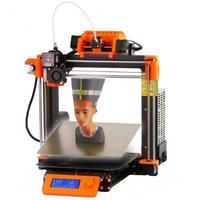 Многоцветный I3 3D-принтеры MK3 MK3S MMU пять цветов Набор для печати MK52