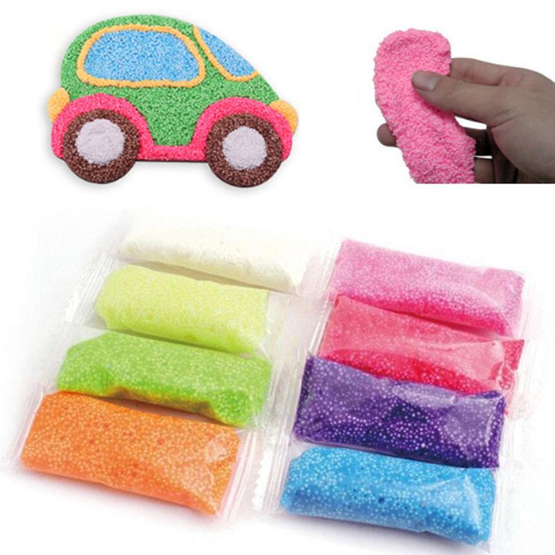 8BagsSet-Snow-Fluffy-Floam-Slime-intelligent-Plasticine-Magic-Mud-Playdough-Lizun-Magnetic-Clay-Scented-Slime-Toys-For-Kids-3