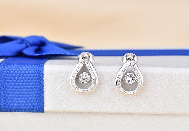 silver-925-earingswomen-jewelry-silver-925-jewelry-wholesale-sterling-silver-jewelry-fashion-jewelry-silver DE97520D (16)