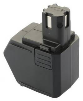 power tool battery for Hil 12VB 3000mAh,Ni Mh,SBP12,SFB120,SFB125,SFB126,00315082,00340470,SB12,SF126,SFL12, SFB105,SFB126A