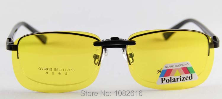 F05-yellow-1005