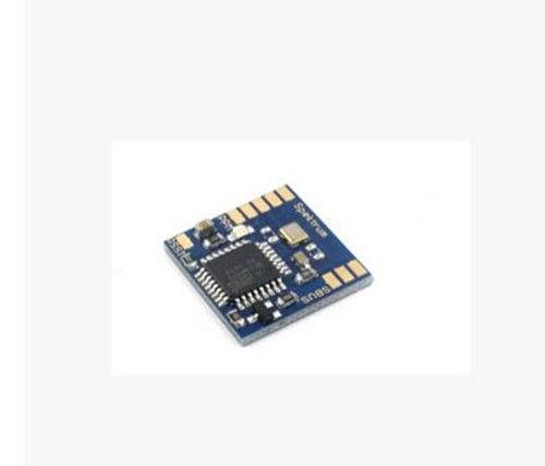 SBus S. BUS a PPM PWM convertidor adaptador de recuperación 14SG Futaba 10CG FRSKY