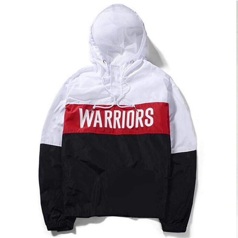 New Kpop    V Jackets Love yourself Windbreaker Coat Winter Comfort Long Sleeve bts v warriors jacket