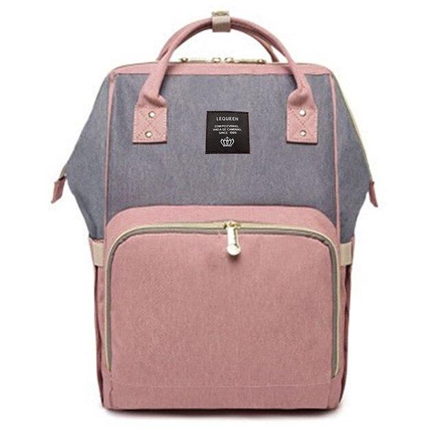 https://ae01.alicdn.com/kf/HTB1GrWnaUzrK1RjSspmq6AOdFXaC/Baby-Diaper-Bag-Unicorn-Backpack-Fashion-Mummy-Maternity-Bag-for-Mother-Brand-Mom-Backpack-Nappy-Changing.jpg_640x640.jpg