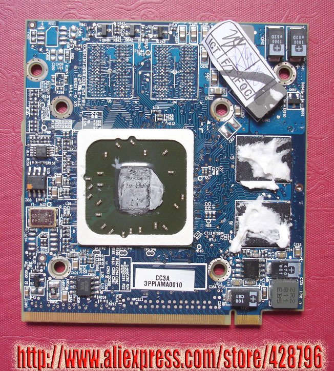 ATI MOBILITY RADEON HD2400XT WINDOWS 7 DRIVERS DOWNLOAD
