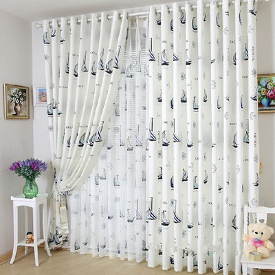 Online Buy Wholesale quality curtain fabric from China quality ...