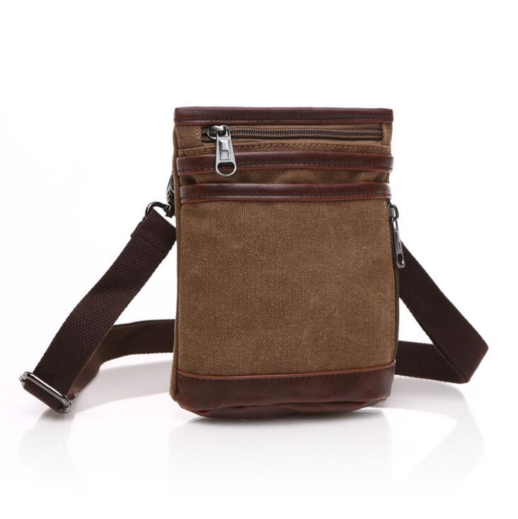 Popular Mini Bag Men-Buy Cheap Mini Bag Men lots from China Mini ...