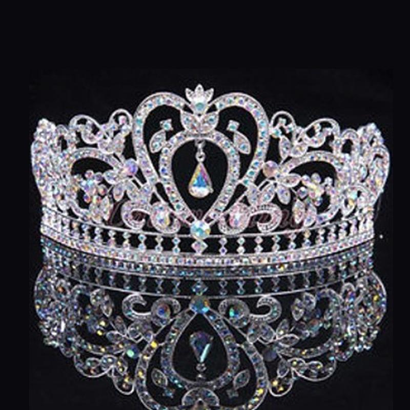Prom Queen Crown Wwwpixsharkcom Images Galleries