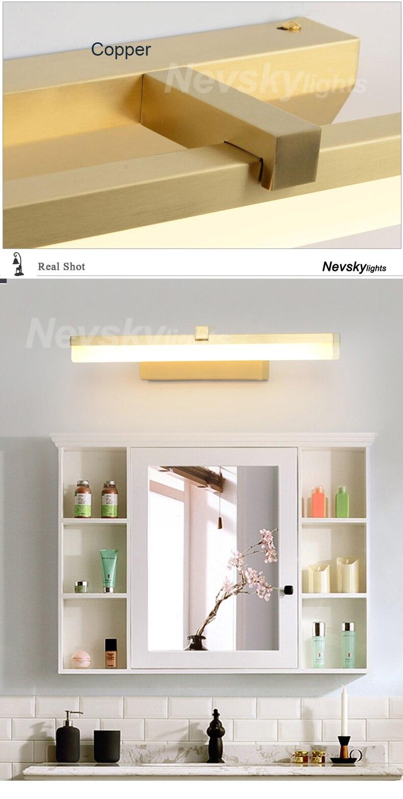 NW3302_05