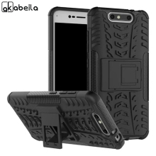 Silicone Cases For ZTE Blade V8 V7 Lite V6 Plus Case Cover for ZTE Blade A2 L5 Plus A110 A520 Coque kickstand Housings мобильный телефон zte blade l5 plus черный