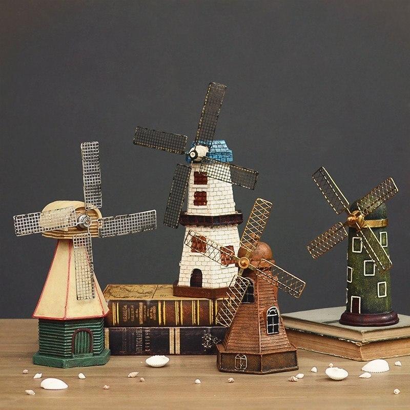 Industri le decoratie koop goedkope industri le decoratie loten van chinese industri le - Decoratie kantoor ...