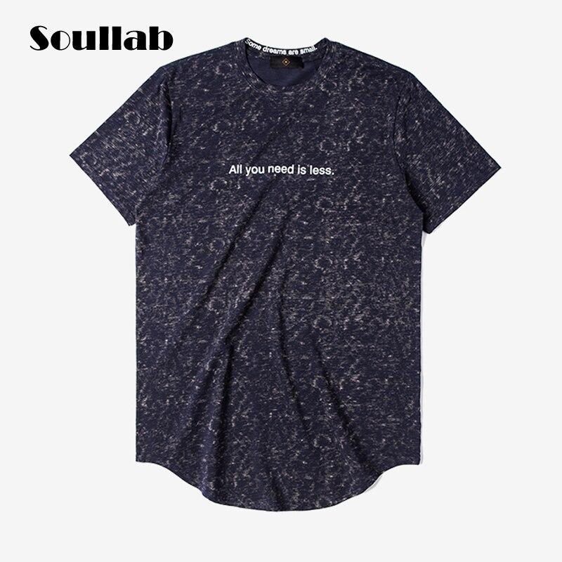 Online Get Cheap Blank T Shirt Dress -Aliexpress.com | Alibaba Group