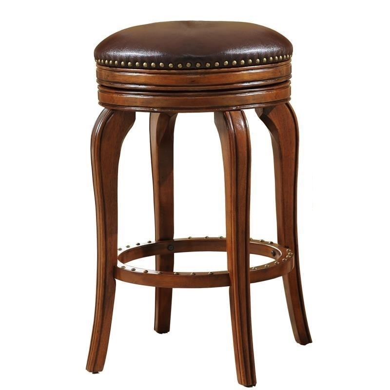 Bar Chairs Bar Furniture Comptoir Table Stuhl Banqueta Todos Tipos Sandalyeler Taburete Kruk Barstool Leather Tabouret De Moderne Silla Cadeira Bar Chair Non-Ironing
