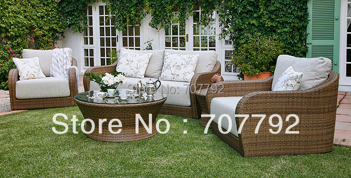 Anese Style Outdoor Terrace Furniture Sofa In Garden Sofas From On Aliexpress Alibaba Group