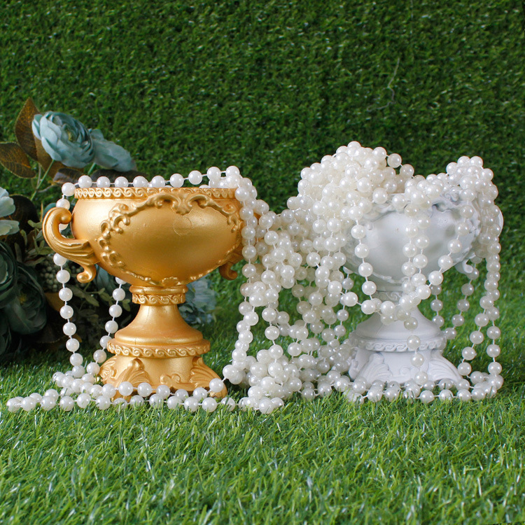 Flower Vases For Weddings: Flower Vase For Centerpieces For Weddings Plastic Flower