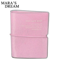 Mara's Dream New Fashion Men & Women Credit Card Holder/Case card