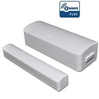 Xenon Door window Sensor 868.42MHz Window/ Door Sensor Wireless Smart Home Alarm Door Sensor to detect Open Door SM-A702a