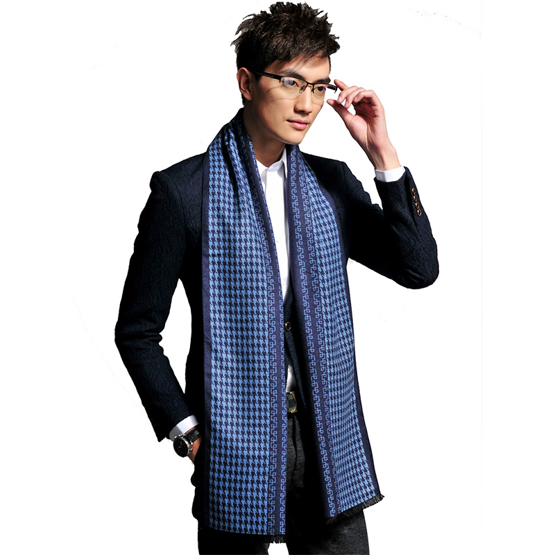 buy wholesale s scarf fashion from china s