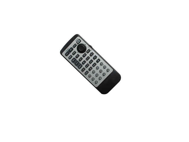 Pioneer AVH-X7700BT Receiver X64 Driver Download