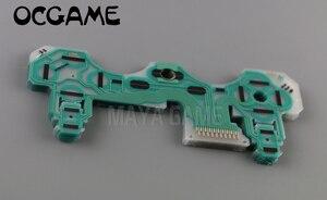 Image 5 - 20 יח\חבילה באיכות גבוהה החלפת חלק לוח סרט כבל מוליך סרט SA1Q160A עבור PS3 בקר