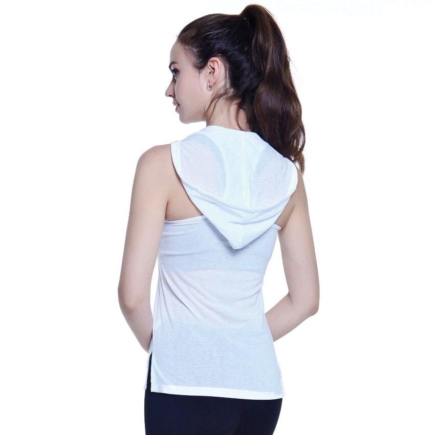 Fitness Yoga tops (8)
