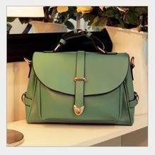 European Russian Fashion women handbag,High quality Elegant Pu women bag,noble women messenger bags,shoulder bags free shipping