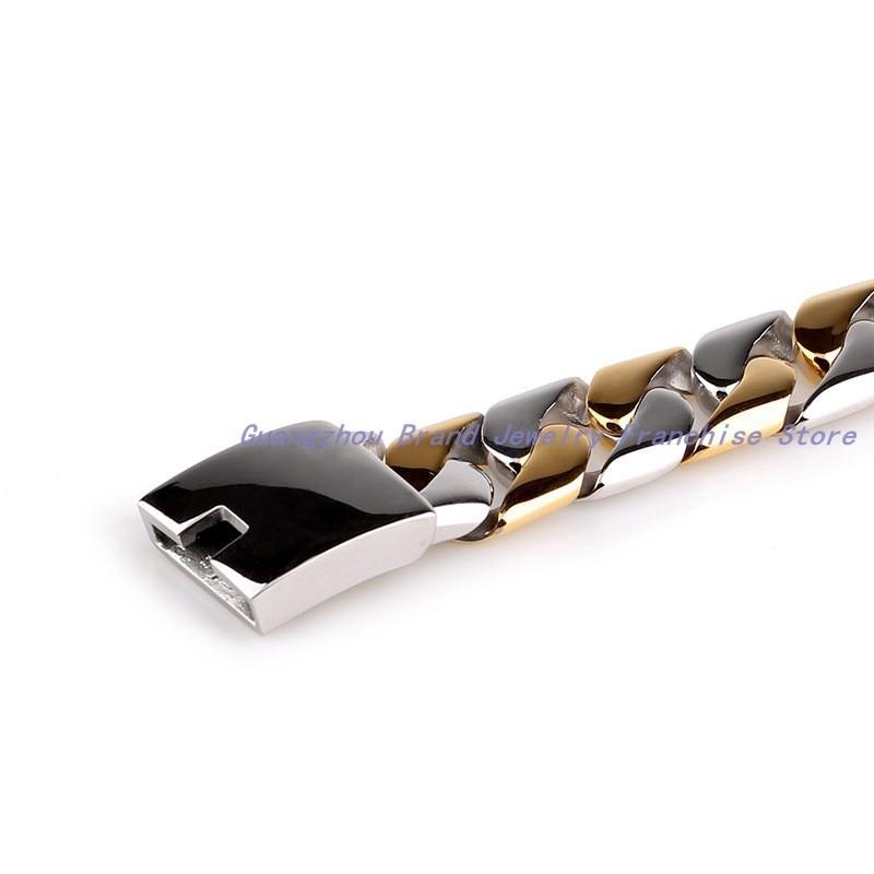 jewelry mechanisms