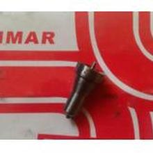 Buy yanmar engine 4tne88 and get free shipping on AliExpress com