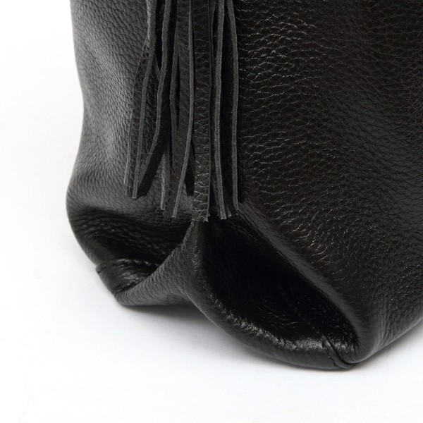 bolsa feminina primeira camada alça superior do